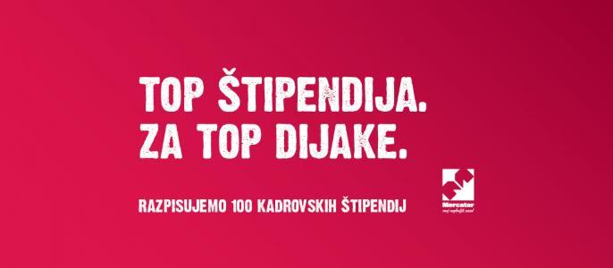 Banner Top stipendija 1100x480px responsive5