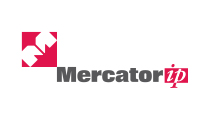mercator IP